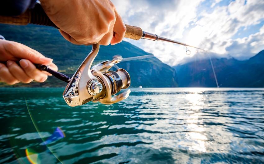 Госслужба оштрафовала любителей незаконной рыбалки