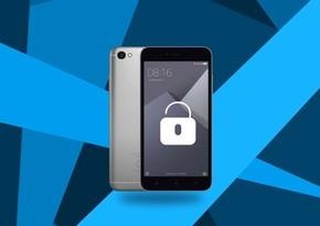 Xiaomi разблокировала все замороженные ранее смартфоны