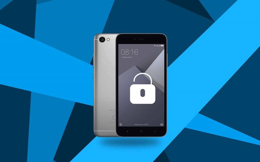 """""""Xiaomi"""" bloklanan smartfonların fəaliyyətini bərpa edib"""