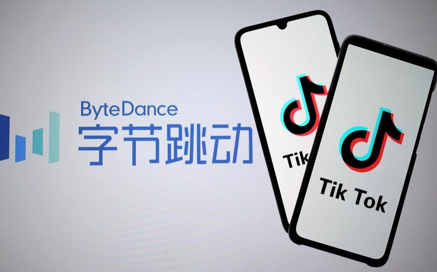 ByteDance подтвердила планы провести IPO TikTok в США