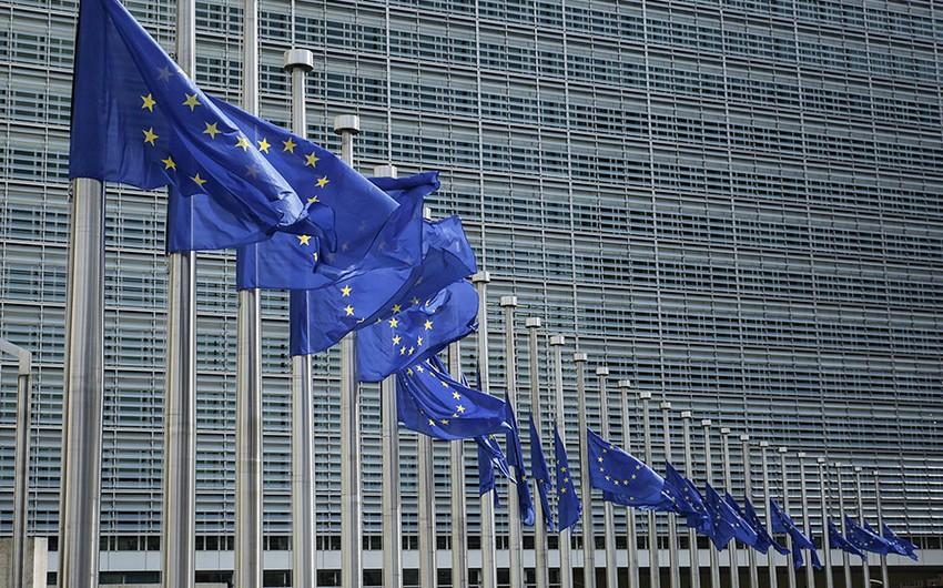 Еврокомиссия запускает в отношении Польши санкционную процедуру