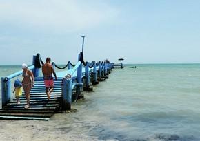 Тунис отменяет ПЦР-тесты и карантин для привитых туристов