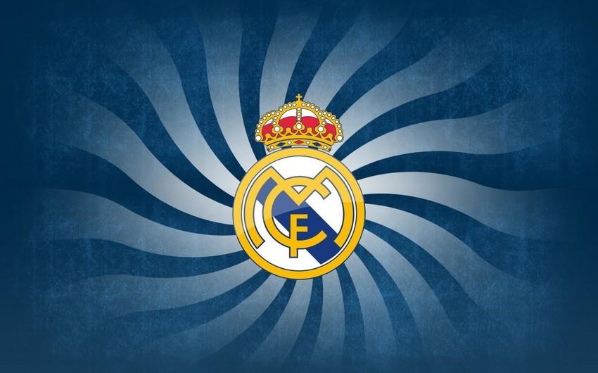 Real Madrid yay transferlərindən məhrum ola bilər