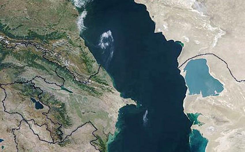 Замглавы МИД Азербайджана и России обсудили подготовку к I Каспийскому экономическому форуму