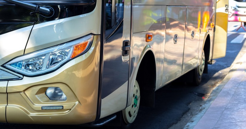 ГСАТ: В Карабах будут организованы пассажироперевозки из крупных городов