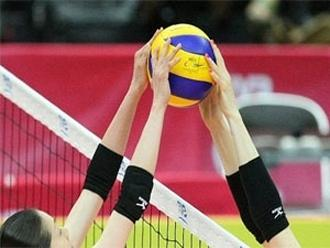 Calendar of III Round of Azerbaijan Volleyball Super League published