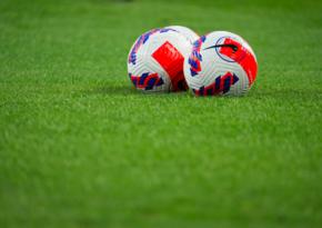 İspaniyalı sabiq futbolçunu elektrik cərəyanı vuraraq öldürüb