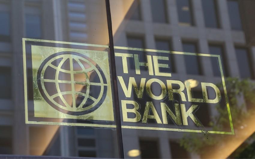 Dünya Bankı: 2020-ci ildə kasıb ölkələrin məcmu borcu rekord həddə çatıb