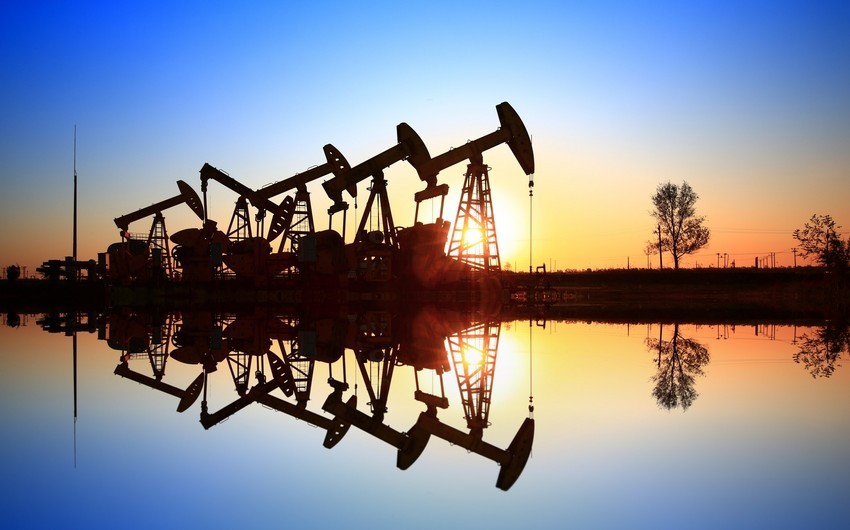Canadian company increases production in Azerbaijani oil wells