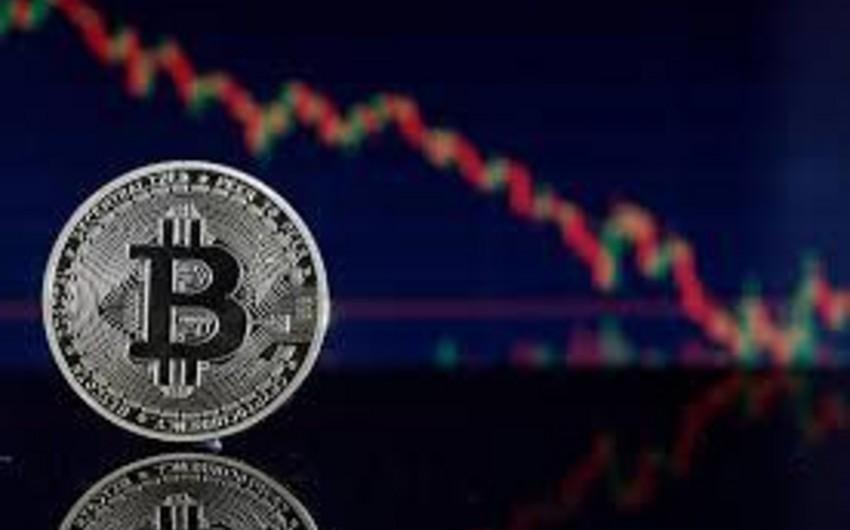 Bitkoin istehsalçısı səhmlərinin satışından 90 milyon dollar qazanıb