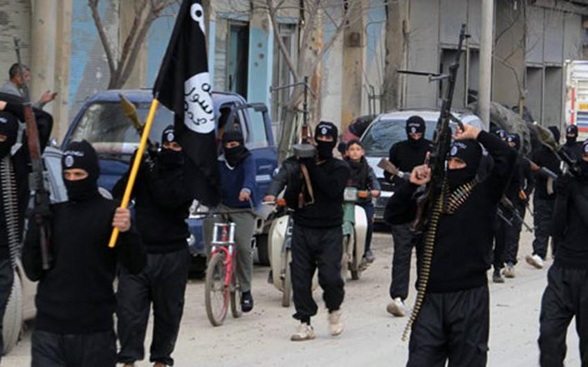 İŞİD-ə qarşı mübarizə uzana bilər
