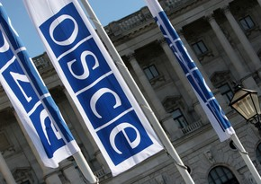 Minsk Group Co‑Chairs condemn recent ceasefire violations