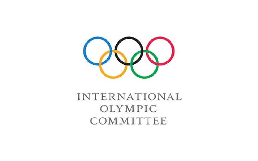 IOC to help athletes in Afghanistan obtain humanitarian visas