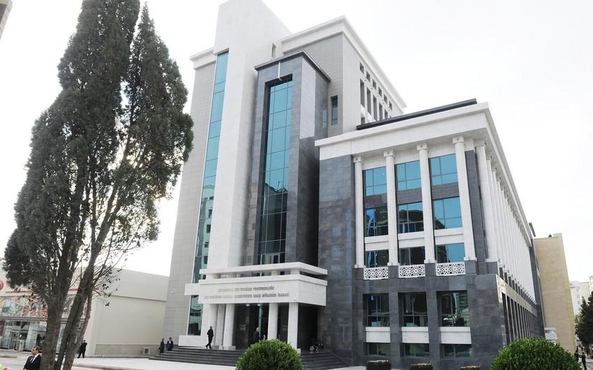 Главное управление по борьбе с коррупцией провело операцию в МСЭК