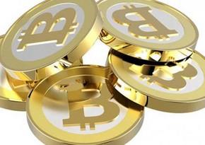 Bitkoin kəskin ucuzlaşdı