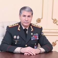 Вилаят Эйвазов