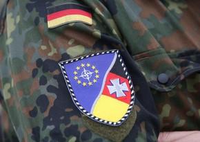 Bild: Германия тайно ведет подготовку к ядерной войне