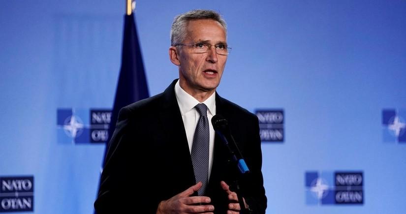 В НАТО подтвердили необходимость продолжения диалога с Россией