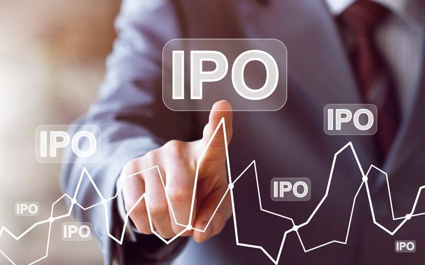Число IPO в США в III квартале было максимальным с 2000 года