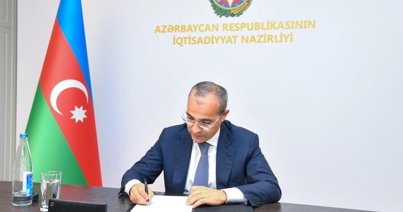 Azərbaycanda Litva kapitallı 17 şirkət fəaliyyət göstərir
