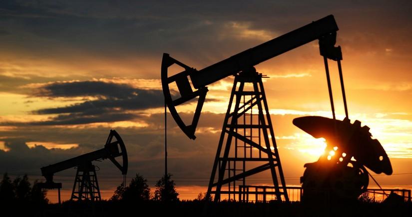 Прогноз по цене нефти Urals в 2020 году увеличен до 41 доллара