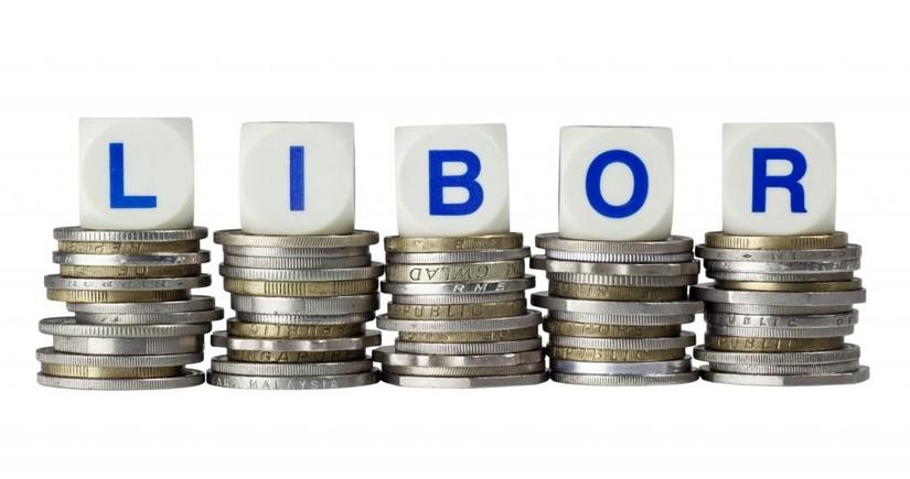 ABŞ-ın tənzimləyici qurumları bankları LIBOR-dan istifadə etməməyə çağırıb