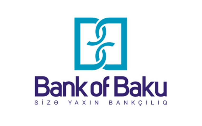"""""""Bank of Baku"""" təhsil işçiləri üçün güzəştli kredit kampaniyası keçirir"""