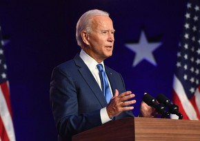Biden bans use of private prisons