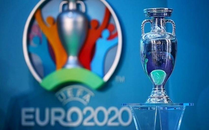 AVRO-2020: İngiltərə Kosovonu, Moldova Türkiyəni qəbul edəcək  - AFİŞA