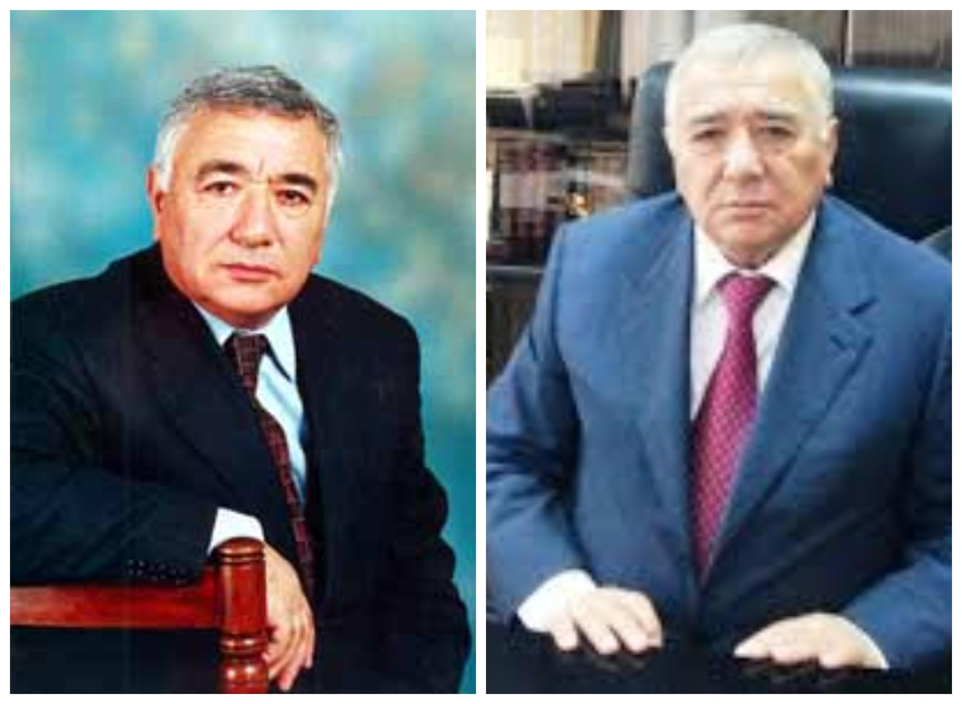 Məmməd Məmmədov