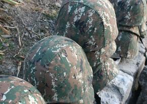 Подтверждено, что потери Армении в войне превышают заявленные цифры