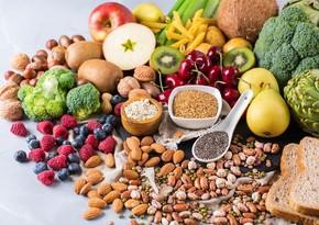Диетолог рассказал, какие продукты предотвращают болезни сердца