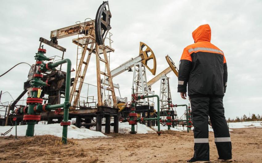 Brent crude price exceeds $71