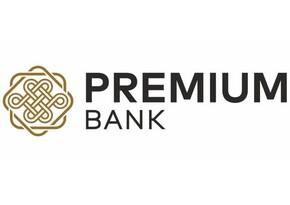 Premium Bankın mənfəəti azalıb