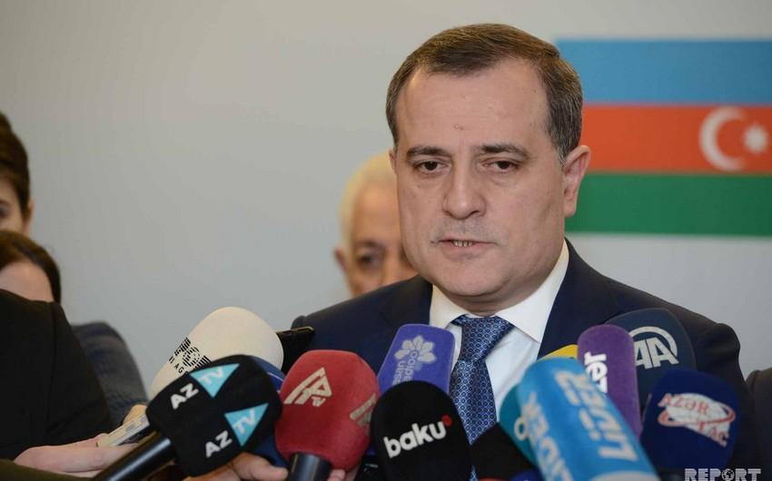Nazir: Ortaq türk tarixi dərsliyi hazırdır