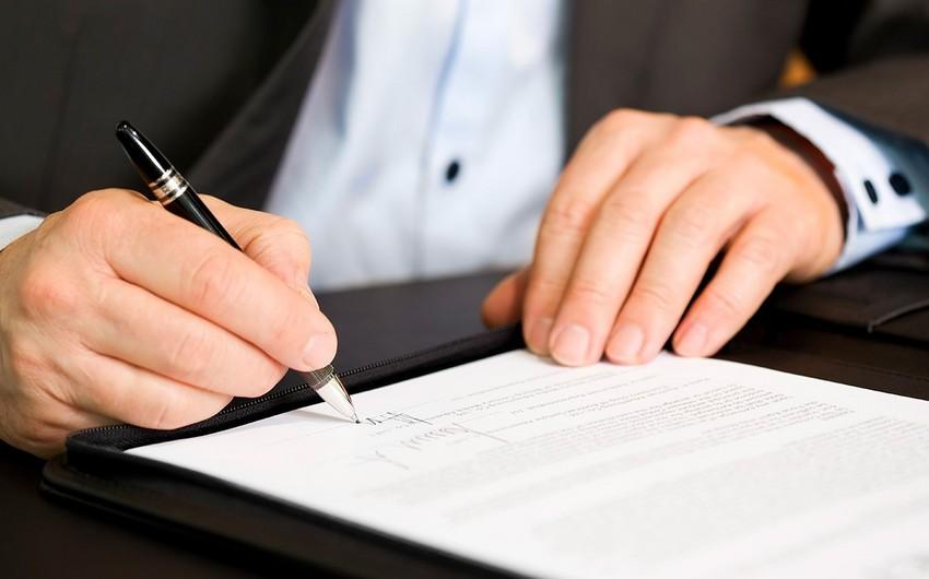 Azərbaycanın ərəblərlə imzaladığı enerji üzrə layihələrin ilkin dəyəri müəyyən olunub - EKSKLÜZİV