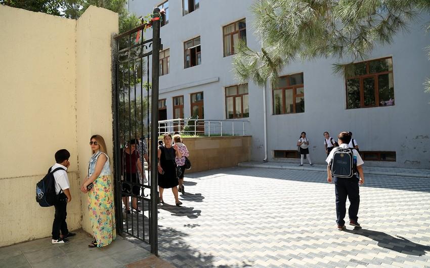В Джалилабаде без вести пропали школьники