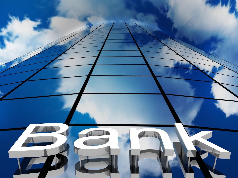 Azərbaycan bankları yanvarda 87 mln. manat xalis mənfəət əldə edib