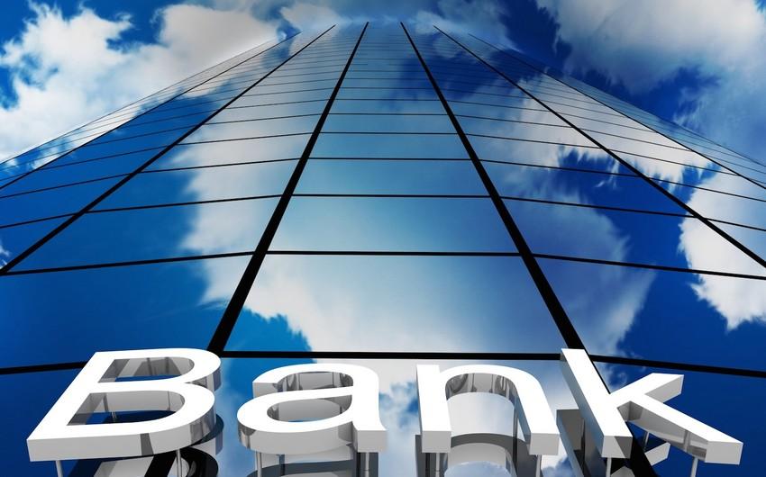 Aparıcı mərkəzi banklar bazarın maliyyələşdirməsinı dayandırır