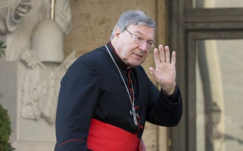 На счетах Ватикана нашли сотни миллионов неучтенных евро