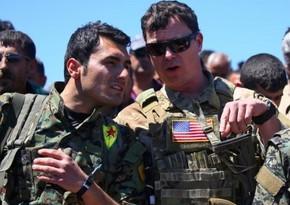 ABŞ-ın Türkiyəyə qarşı görünməz savaşı: İŞİD dirilir - ŞƏRH
