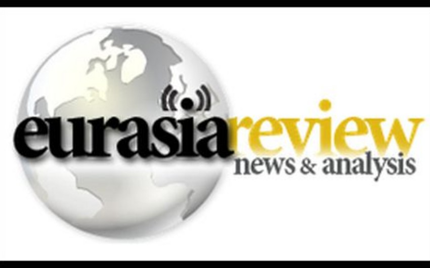 Eurasia Review published article about carpet weaving in Azerbaijan