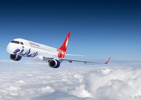 Россия может ограничить авиасообщение с Турцией