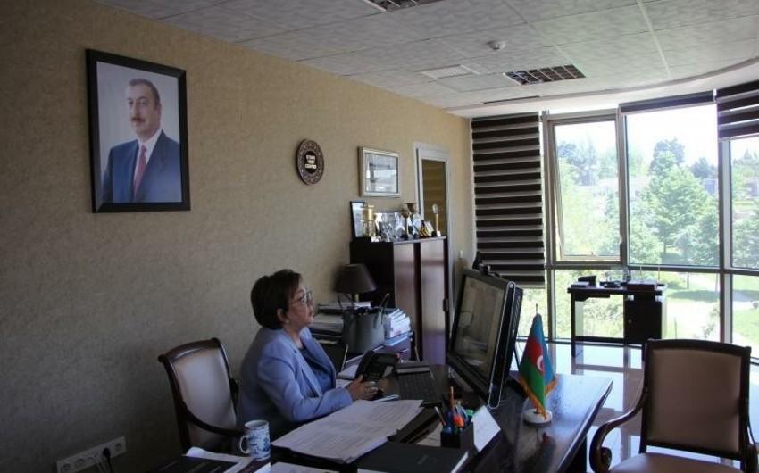 Gürcüstandakı azərbaycanlı müəllimlər üçün test bankı hazırlanacaq