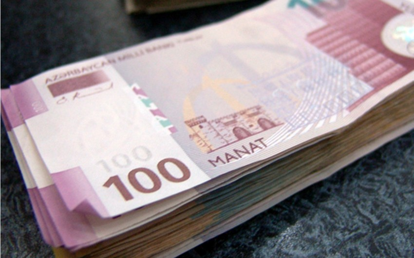 SOCAR increases payments to State Social Protection Fund