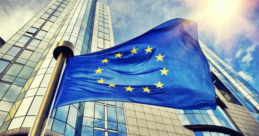 Avropada qazın qiyməti 4 % artıb