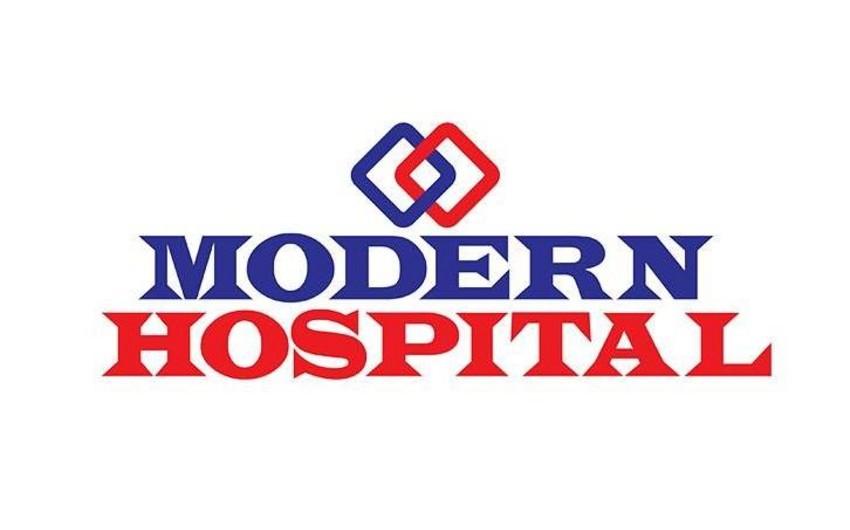 Medcenter və Modern Hospitalcəbhə bölgəsinə səfərbər olunub