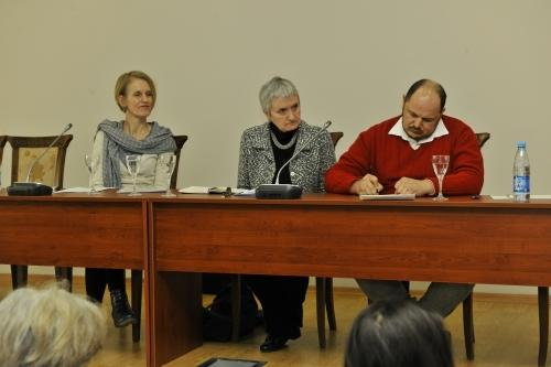 British Council supports development of Azerbaijani museums
