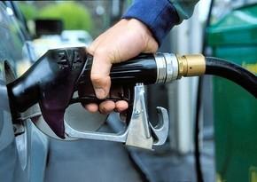 Как подорожание бензина повлияет на автомобильный рынок?