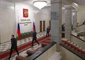 Россия объявляет двух сотрудников посольства Колумбии персонами нон-грата